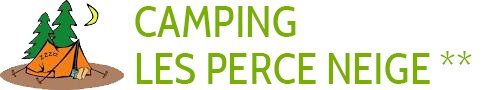 Camping Les Perce Neige